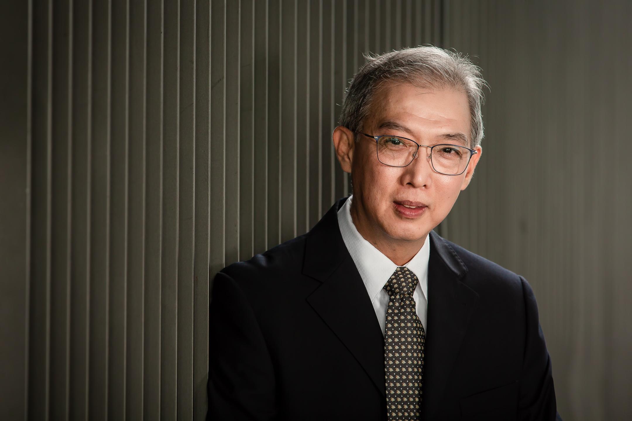 PT1A7958-CEO-Lifestyle half